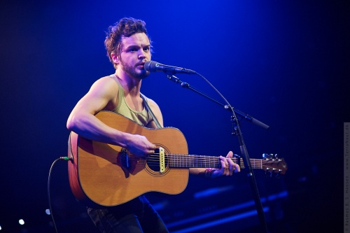 01-2012-14435 - The Tallest Man On Earth (SE)