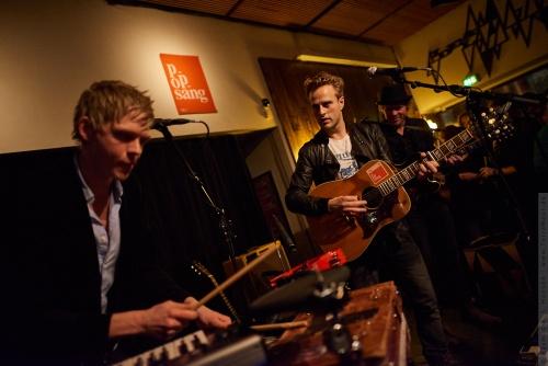 01-2012-14466 - Folkeklubben (DK)