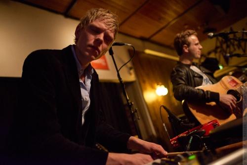 01-2012-14488 - Folkeklubben (DK)