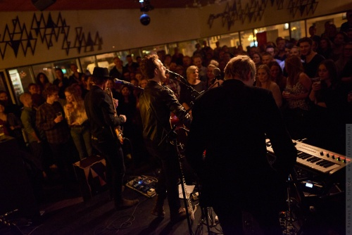 01-2012-14493 - Folkeklubben (DK)