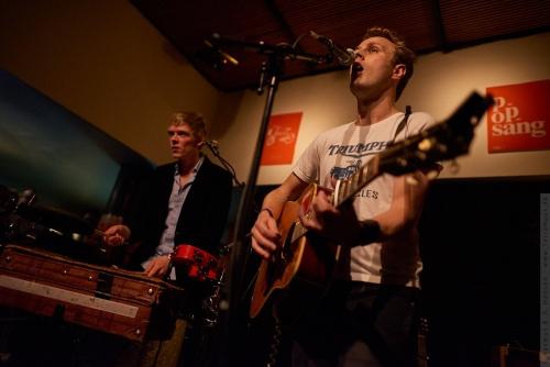 01-2012-14506 - Folkeklubben (DK)