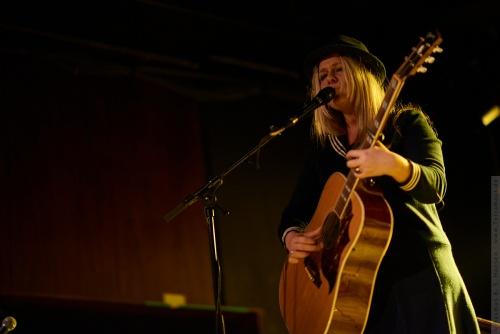 01-2012-14989 - Lena Anderssen (FO)