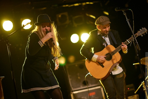 01-2012-14998 - Lena Anderssen (FO)