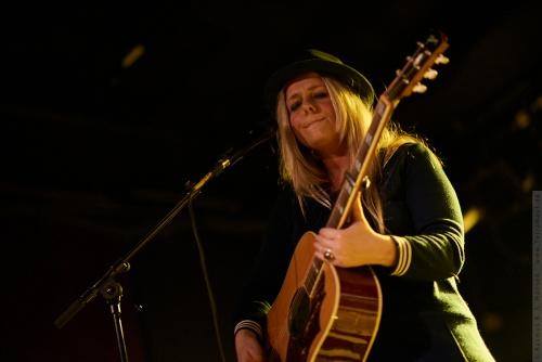 01-2012-15007 - Lena Anderssen (FO)
