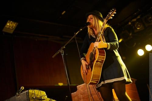 01-2012-15011 - Lena Anderssen (FO)