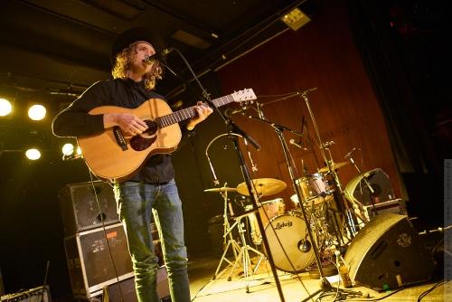 01-2012-15013 - Jonas Alaska (NO)