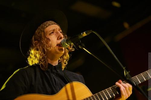 01-2012-15014 - Jonas Alaska (NO)