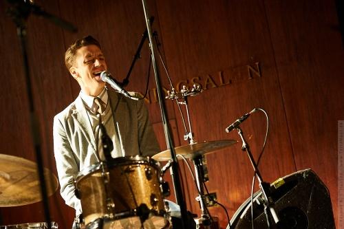 01-2012-15019 - Jonas Alaska (NO)