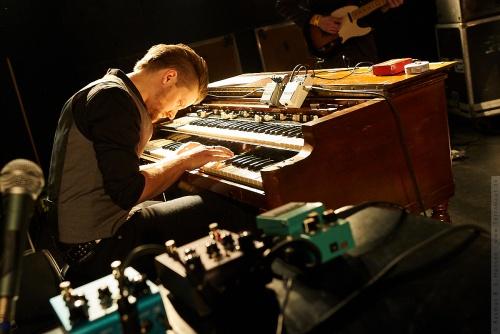 01-2012-15025 - Jonas Alaska (NO)