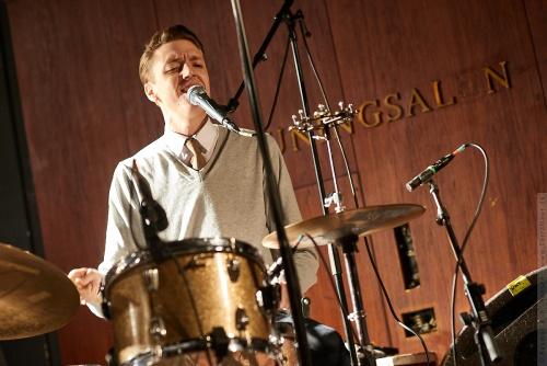01-2012-15028 - Jonas Alaska (NO)