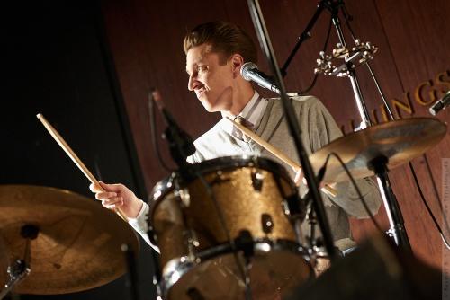 01-2012-15031 - Jonas Alaska (NO)
