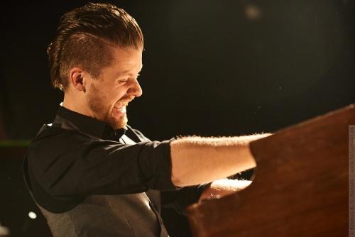 01-2012-15041 - Jonas Alaska (NO)