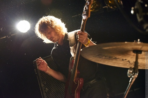 01-2012-15044 - Jonas Alaska (NO)