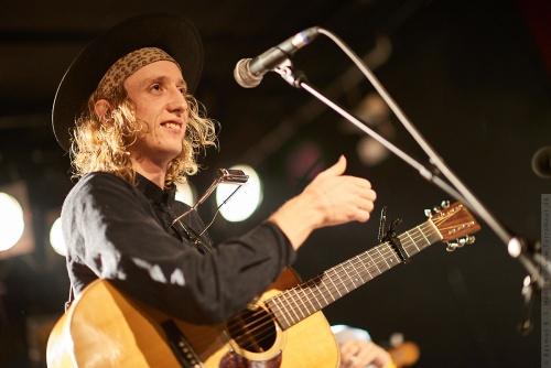 01-2012-15052 - Jonas Alaska (NO)