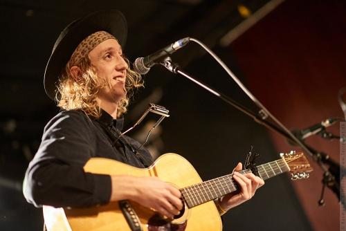 01-2012-15061 - Jonas Alaska (NO)