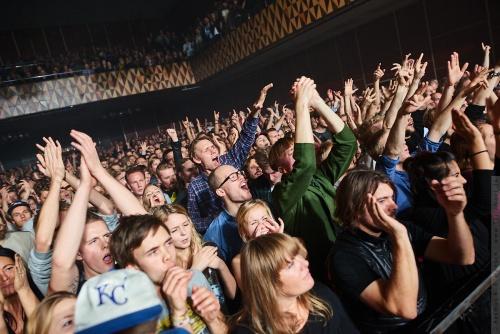 01-2012-15524 - Spleen United (DK)