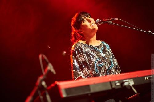 01-2012-15598 - Sofia Hedia (DK)