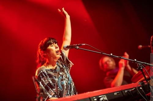 01-2012-15601 - Sofia Hedia (DK)