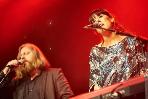 01-2012-15609 - Sofia Hedia (DK)