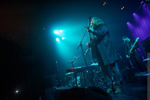 01-2012-15633 - Soeren Huss (DK)