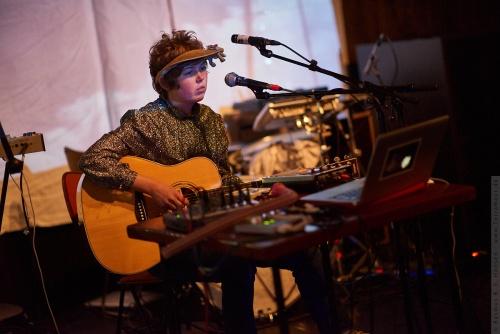 01-2012-15750 - Lotte Rose (DK)