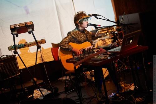 01-2012-15751 - Lotte Rose (DK)