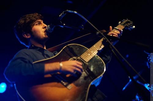 01-2012-15768 - Josh Kumra (UK)