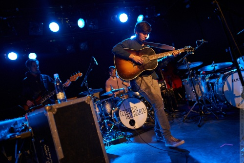 01-2012-15769 - Josh Kumra (UK)