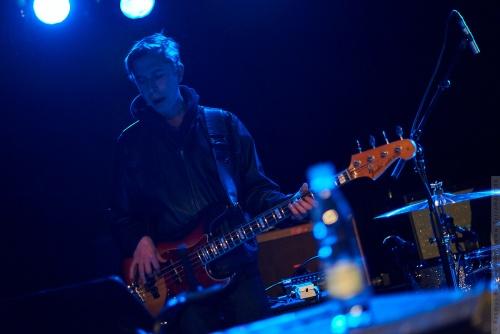 01-2012-15783 - Josh Kumra (UK)