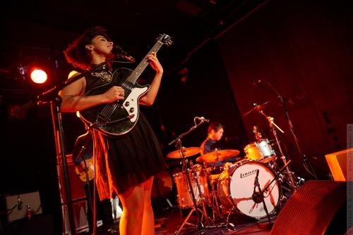 01-2012-15787 - Lianne La Havas (US)