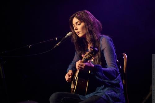 01-2012-15980 - Monica Heldal (NO)