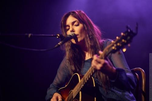 01-2012-15985 - Monica Heldal (NO)