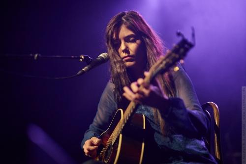 01-2012-15987 - Monica Heldal (NO)