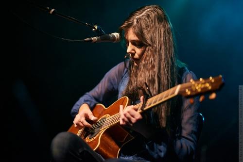 01-2012-15992 - Monica Heldal (NO)