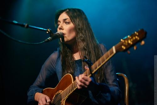 01-2012-15995 - Monica Heldal (NO)