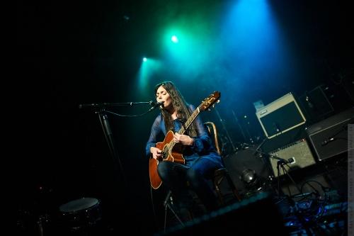 01-2012-15997 - Monica Heldal (NO)
