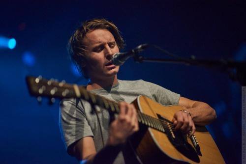 01-2012-16006 - Ben Howard (UK)