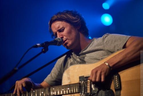 01-2012-16011 - Ben Howard (UK)