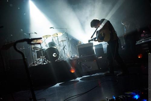 01-2012-16020 - Ben Howard (UK)