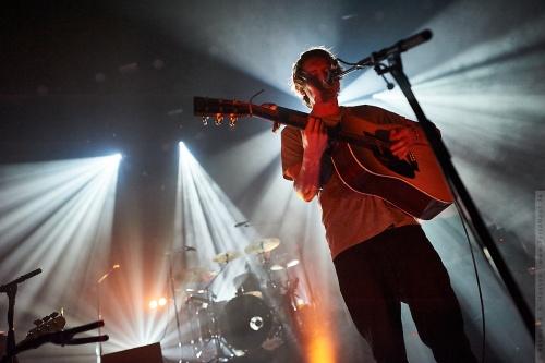 01-2012-16022 - Ben Howard (UK)