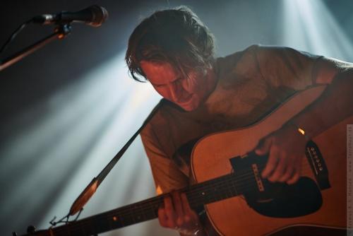 01-2012-16025 - Ben Howard (UK)