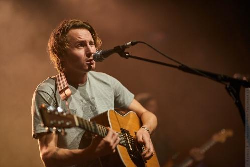 01-2012-16039 - Ben Howard (UK)