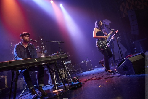 01-2012-16053 - Kira Skov (DK)