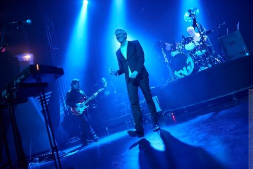 01-2012-16110 - TV-2 (DK)