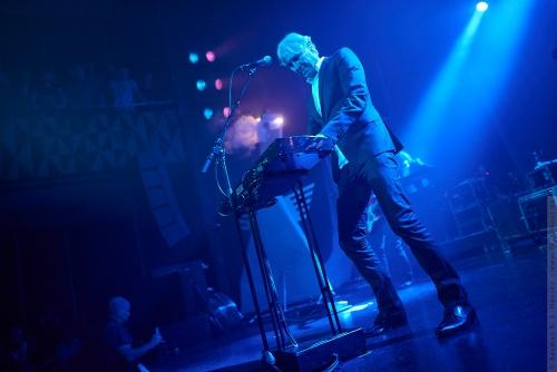 01-2012-16130 - TV-2 (DK)