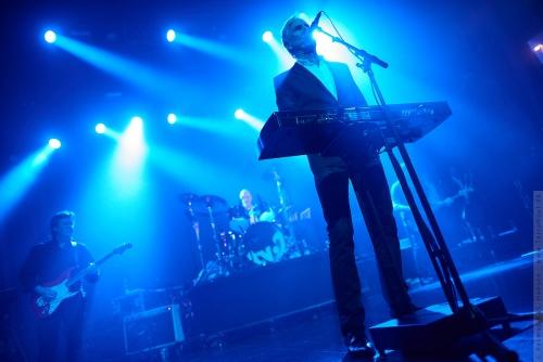 01-2012-16139 - TV-2 (DK)