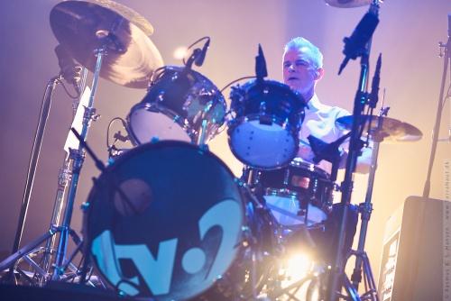 01-2012-16164 - TV-2 (DK)