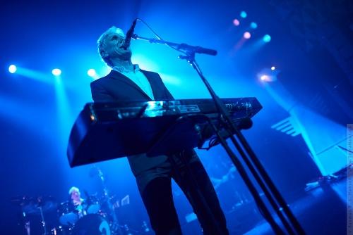 01-2012-16166 - TV-2 (DK)
