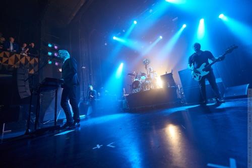 01-2012-16182 - TV-2 (DK)