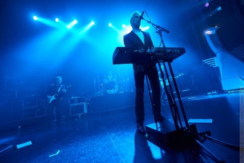 01-2012-16196 - TV-2 (DK)